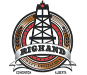 Righand Distillery